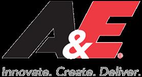 a-e-logo1
