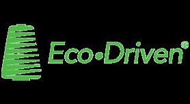 eco-driven-logo1