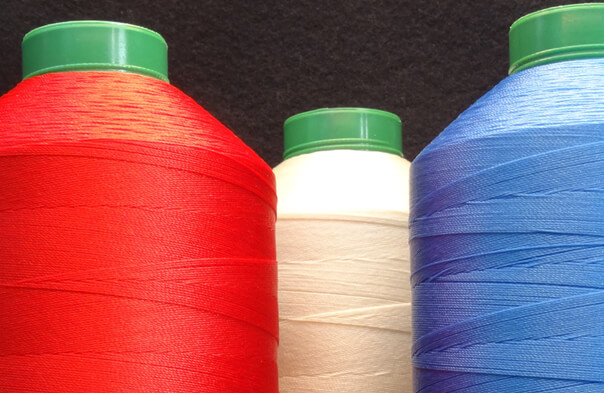 Britain's leading supplier of industrial threads