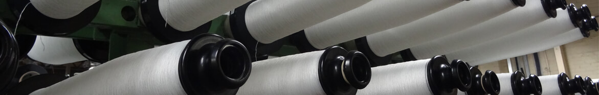 Polyester Cotton Thread