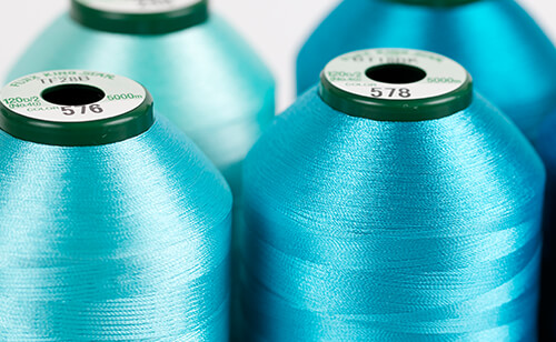 Somac Threads - Industrial Sewing Thread Suppliers