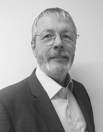 John Schofield