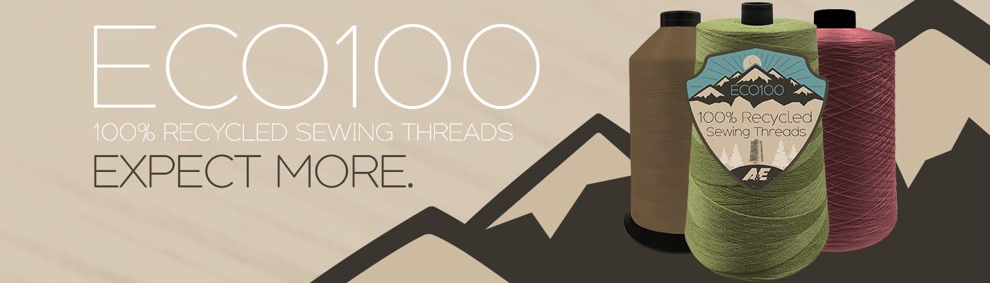 Eco Thread